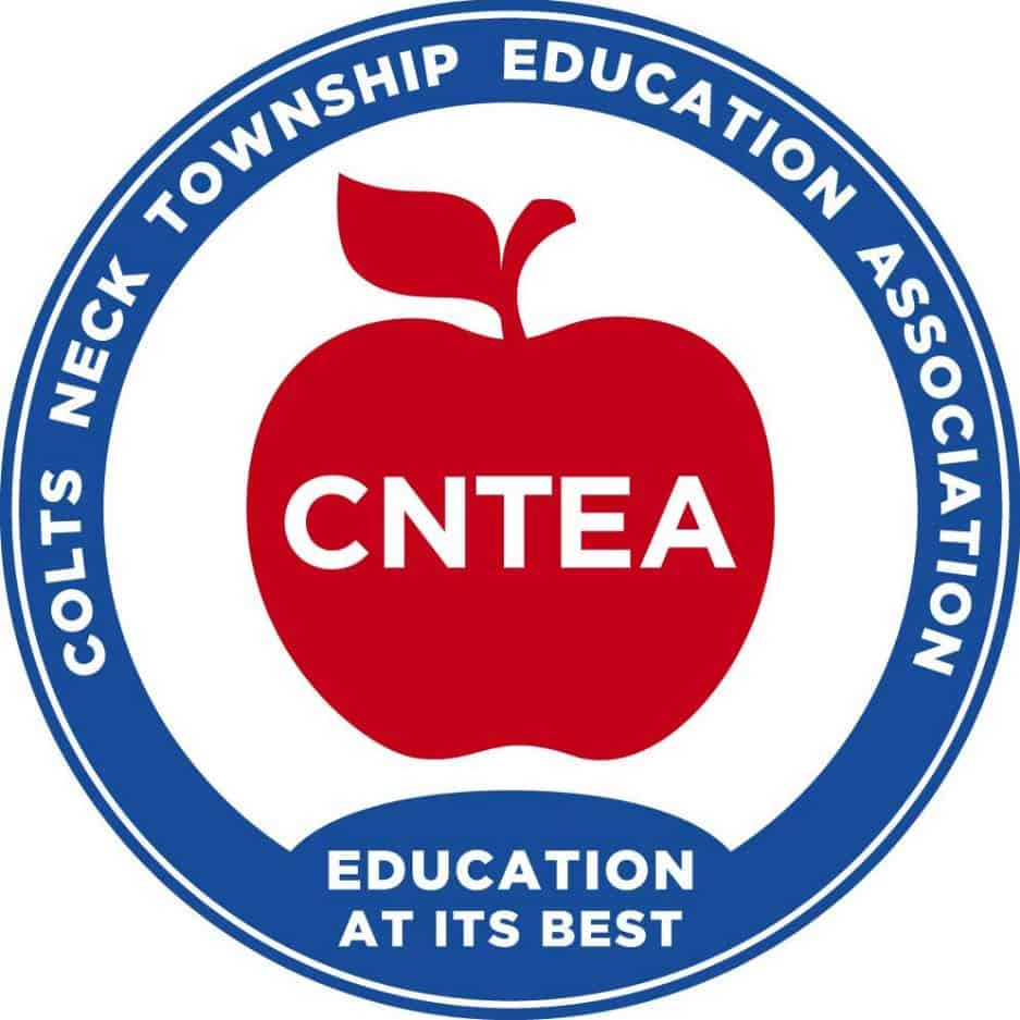 Colts Neck Twonship Education Logo